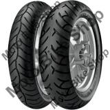 MBS Anvelopa Metzeler Feelfree 130/70R16 61S TL, Cod Produs: 03400555PE