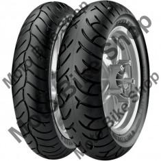 MBS Anvelopa Metzeler Feelfree 130/70R16 61S TL, Cod Produs: 03400555PE - Anvelope moto
