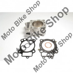 MBS Set motor Athena KXF450/06-08, Cod Produs: EC250002AU - Motor complet Moto