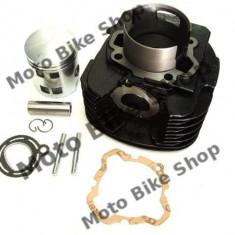 MBS Set motor Piaggio Ape D.69 bolt18, Cod Produs: 56079OL - Motor complet Moto