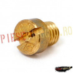 Jigler filet 6mm D.54 PP Cod Produs: 12054 - Piese injectie Moto