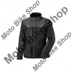MBS SCOTT JACKE TURN TP bauchgrose, schwarz, XL bauchgr, 15/062, Cod Produs: 2339510001XLAU - Jacheta barbati