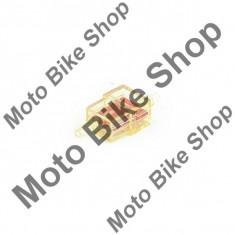 Filtru benzina transparent-dreptunghiular PP Cod Produs: MBS050305 - Filtru benzina Moto