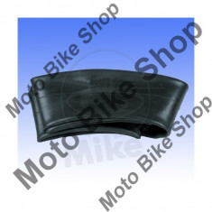 MBS Camera aer moto Vee Rubber, valva dreapta 3.00/3.25-16 TR4, Cod Produs: 7465132MA - Anvelope moto