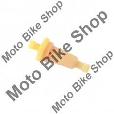 Filtru benzina 6mm conic PP Cod Produs: MBS050310 - Filtru benzina Moto