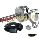Ambielaj Aprilia/Minarelli/Yamaha 50 orizontal PP Cod Produs: 2100022PO