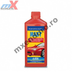 MXE Maky polish auto 500ml Cod Produs: 001337