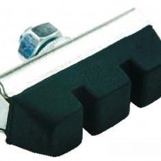 Set saboti frana 2buc. CICLO SPORT PB Cod Produs: 525140229RM