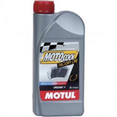 Motul antigel Motocool 0.5L PP Cod Produs: 101086
