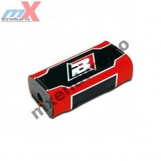 MXE Protectie ghidon Blackbird culoare rosu Cod Produs: BB504360 - Protectie ghidon Moto
