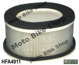 MBS Filtru aer Yamaha FZS1000, Cod OEM 5LV-14451-00, Cod Produs: HFA4911