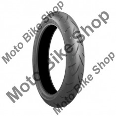 MBS S21 130/70ZR16 (61W) TL, BRIDGESTONE, EA, Cod Produs: 03010608PE - Anvelope moto