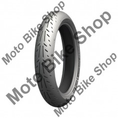 MBS Anvelopa Michelin Power Super Moto EVO 120/70ZR17 (58W) TL, Cod Produs: 03010586PE - Anvelope moto