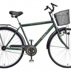 Kreativ 2811 PB Cod Produs: 215281160 - Bicicleta de oras