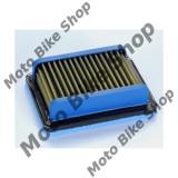 MBS Filtru aer Yamaha XP500/530 T-Max 08-, Cod OEM 4B5-14451-00, Cod Produs: 2030148PO
