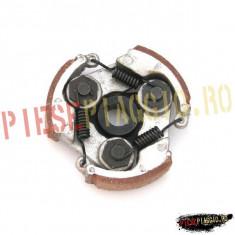 Ambreiaj plecare Pocket Bike PP Cod Produs: 1202448 - Set ambreiaj complet Moto
