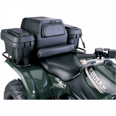 MXE Geanta atv Moose Racing EXCLUSIVE Cod Produs: MUDT10PE - Top case - cutii Moto