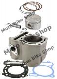 MBS Set motor Yamaha Majesty/Aprilia Leonardo 250 4T, Cod Produs: 100080170RM