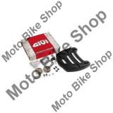 MBS GIVI TOPCASE-PLATTE MONOKEY FUR MODELL FZ, Cod Produs: M5AU