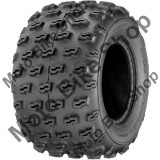 MBS KT396 R 20X10 R 9 TL, DUNLOP, EA, Cod Produs: 03210185PE