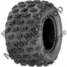 MBS KT396 R 20X10 R 9 TL, DUNLOP, EA, Cod Produs: 03210185PE - Anvelope ATV