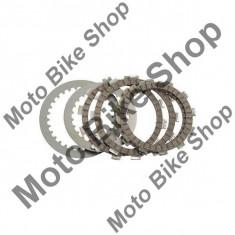 MBS PREMIER KUPPLUNGSLAMELLEN YAMAHA TDM900/02-, Cod Produs: CK2318AU - Lamele Moto