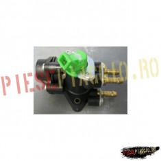 Injector aer Aprilia Ditech/Gilera Runner PP Cod Produs: 1202032