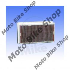 MBS Filtru aer Yamaha XT600 EA/B/D/E/F/G/GC, XTZ660, Cod OEM 3TB-14451-00(HFA4608), Cod Produs: 7231483MA