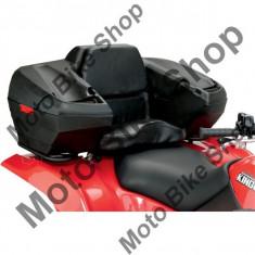 MBS Cutie portbagaj spate Moose Utility Division, Cod Produs: 35050120PE - Top case - cutii Moto