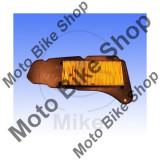 MBS Filtru aer Yamaha YP400 Majesty (1st Air Filter), Cod OEM 5RU-14451-20, Cod Produs: 7620024MA