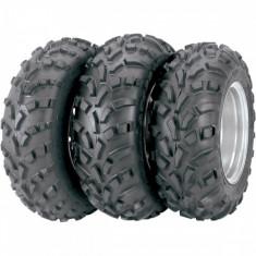 MXE Anvelopa ATV/QUAD 25X10-12 Cod Produs: 48914PE - Anvelope ATV