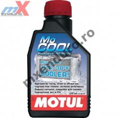 MXE Motul antigel Motocool 0.5L Cod Produs: 234557 - Antigel Auto