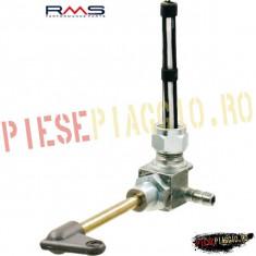 Robinet benzina Piaggio Si PP Cod Produs: 121670080RM - Kickstarter Moto