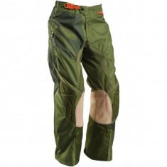 MXE Pantaloni enduro Thor Off Road, verde Cod Produs: 29015344PE - Imbracaminte moto