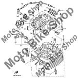 MBS Surub decompresor 1987 Yamaha XT600T #30, Cod Produs: 901090641800YA