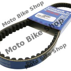 MBS Curea transmisie 703x17, 8x8, 5 racing Honda/Peugeot SV (Polini), Cod Produs: 248008PO - Curea transmisie moto