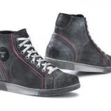 MXE Ghete dama TCX X-Street WP culoare neagra Cod Produs: XS9524W - Gheata dama