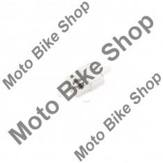 MBS Filtru benzina pentru moped, 6MM, Cod Produs: 8K4812AU - Filtru benzina Moto