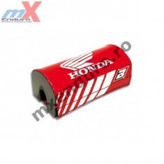 MXE Protectie ghidon Blackbird Honda Cod Produs: BB5043R60 - Protectie ghidon Moto
