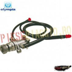 Pompa ulei Aprilia /Minarelli /Yamaha PP Cod Produs: 55922OL
