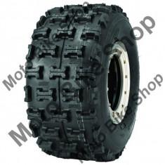 MBS DWT XC 20X10-9 6PLY BLUE, DWT DOUGLAS WHEEL, EA, Cod Produs: 03210353PE - Anvelope ATV