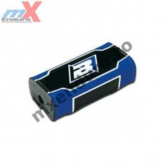 MXE Protectie ghidon Blackbird culoare albastru Cod Produs: BB504370 - Protectie ghidon Moto