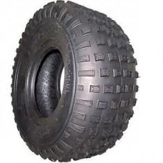 MXE Anvelopa ATV 145/70-6 Wanda-P319 -(tubeless) Cod Produs: 145706P319 - Anvelope ATV