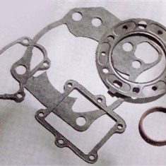 MXE Kit garnituri cilindru 2T Suzuki RM250/2001 Cod Produs: 353321AU - Set garnituri motor Moto