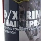 MXE Spray de lant Putoline 500 ml Cod Produs: TOPHITAU