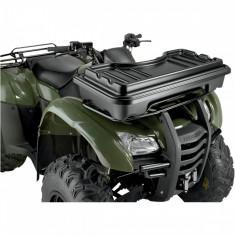 MXE Geanta atv Moose Racing Cod Produs: 35050089PE - Top case - cutii Moto