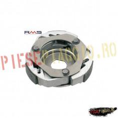 Ambreiaj plecare HONDA SH 125-150 PP Cod Produs: 100360160RM - Set ambreiaj complet Moto