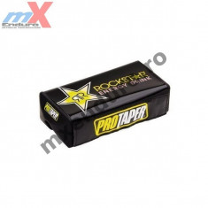 MXE Protectie ghidon Rockstar Cod Produs: EV238363 - Protectie ghidon Moto