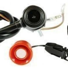 MXE Buton oprire de siguranta Magnet Cod Produs: KILLMAGNETAU - Intrerupator Moto
