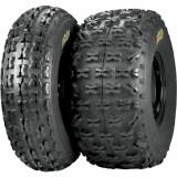MXE Anvelopa ATV/QUAD 2X11-10 Cod Produs: ITP240PE